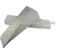 [LDH Cutter Blade] 0.7*25*125MM Durable Wind Turbine Blade Pitch Control LDH-A02