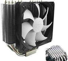 Model 8M13R3 For intel LGA775/LGA1155/LGA1156 computer cooler fan