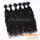 2013 Hot sale top grade virgin brazilian hair skin weft