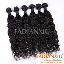 2013 Hot sale top grade virgin brazilian hair skin weft