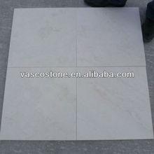 Travertine tile, Iran marble