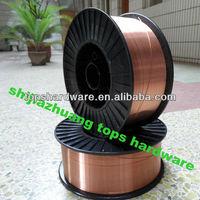 welding wire aws a5.18 er 70s-6