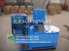best-selling straw / sawdust pellet mill