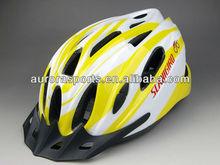 {new promotion} superman bike helmet,safty helmet,carbon fiber open face helmet
