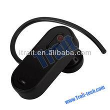 Universal Wireless Earmuff Bluetooth Headphone (Bluetooh V2.1)