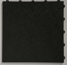 WPC 5mm neoprene rubber sheet for Skidding Field