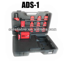 wholesale price car scan tool ADS-1