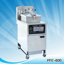equipment for restaurant chicken,fried chicken fryer machine(CE Approved)