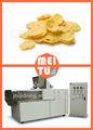 160-200kg/h copos de maíz cereales para el desayuno que hace las máquinas con el ce