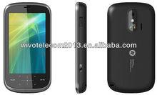 evdo phone