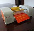 Tj-256 papel de impresión digital