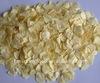 High Quality Dry Garlic Price