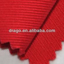 Nylon/Cotton Flame Retardant Fabric