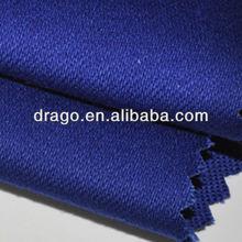 Nylon/Cotton Fire Resistant Fabric