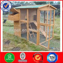 DXH005 Big Hen House (BV assessed supplier)