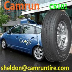 camrun new car tire 195R14C-8PR china cars in pakistan
