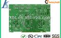 Iso-zertifizierte unternehmen pcb, schaltung maker, elektronisch schrott, tastatur platine platte, multilayer