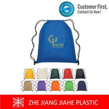 12colors Reusable non woven laundry bags
