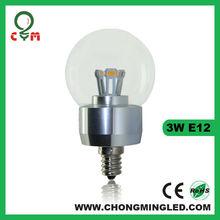 led bulb 360 lg