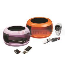 UV Sterilizer Box for MP3 4 5 Cell phone Home Accessories