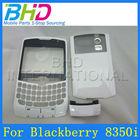 High Quality nextel 8350i 8350 full housing for blackberry