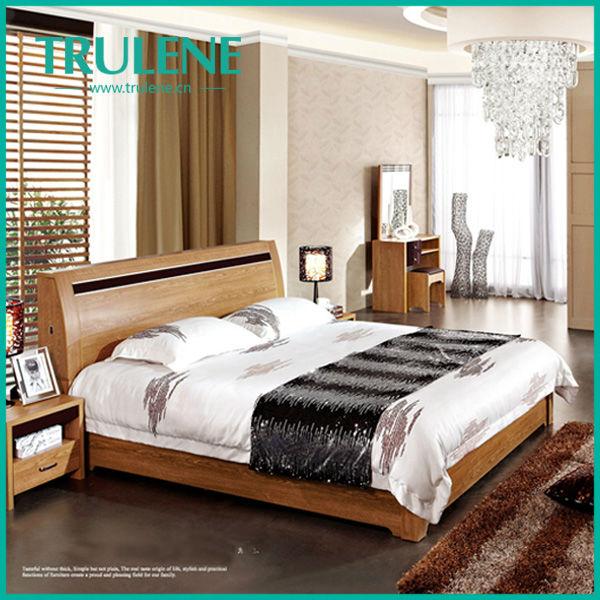 Trade Bedroom Furniture Floor Trade Bedroom Furniture On