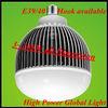 120w high power e40 light bulb socket