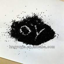 low price gold activated carbon granular Coconut Shell Activated Carbon for gold refining
