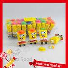 Spongebob Candy Doll Model Toys