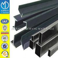 steel h beam weights