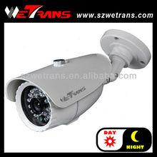 WETRANS TR-SR321EFH Sony 700TVL effio long range cctv camera system
