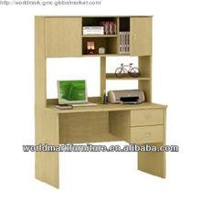 Study Desk (Professional KD supplier)
