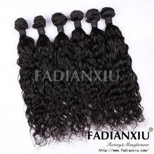 4a bobbi boss brazilian human hair extension reliable beauty hair firm cheap virgin hair