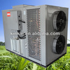 HOT sales!! tea drying machine, tea dryer energy saving 75%