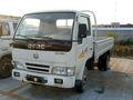 furgoneta de carga