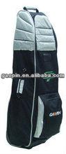 HK-5000 japan golf bags