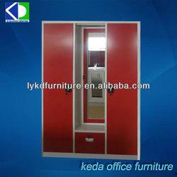 godrej almirah price list item code price plus shipping