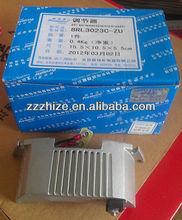 24v automobile prestolite alternator voltage regulator 8RL3023C