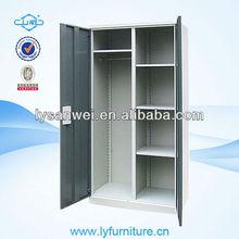 W069 toy wardrobe