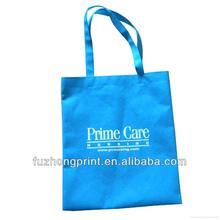 Eco-friendly promotional non-woven bag