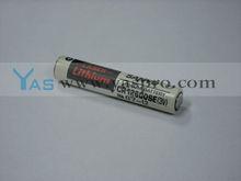 SANYO CR12600SE(3V) Battery