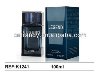 good price and good quality designer perfume