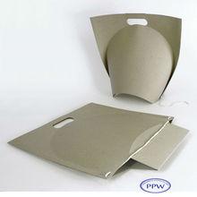 Fancy&Luxury Bag Imprinted Shopping Wholesale