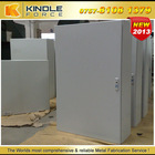 applied workshop dvd storage with high quality