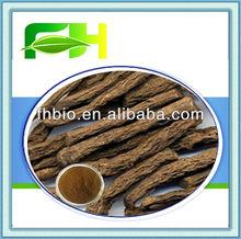 100% Natural Rhizoma Curculiginis P.E.