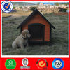 DXDH011 Wooden Dog House (BV assessed supplier)