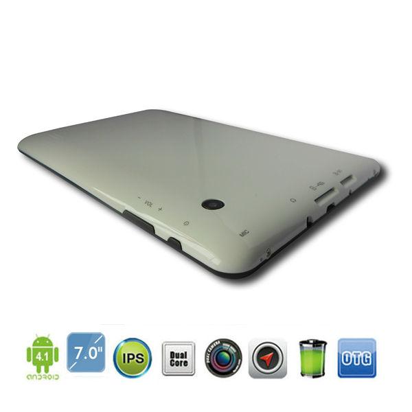 tablet pc yazılımı ücretsiz yüklenebilir Android Market