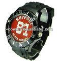 2013 relojes chinos personalizables con tu logo