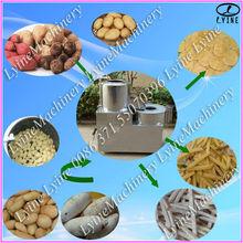 automatic industrial potato carrot washing machine