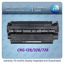 compatible canon mf4410 toner cartridge(CRG-128/328/728)